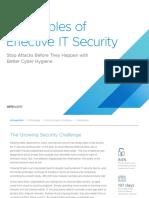 5-Principles-IT-Security