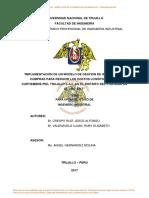 CRESPO RUIZ, JESÚS ALFONSO; VALENZUELA LUJAN, RUBY ELIZABETH (1).pdf