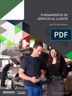 93_eje1.pdf