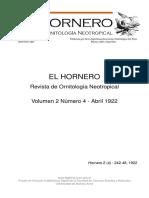 008_ElHornero_v002_n04.pdf
