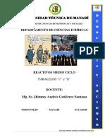 Reactivos Democracia y Sociedad MEDIO CICLO-respuestas.pdf