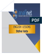 stative-verbs