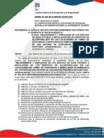 HOJA MENBRETADA.docx