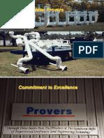Provers - BCP & Bi-Di.pptx