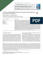1-s2.0-S1364032118302120-main.pdf
