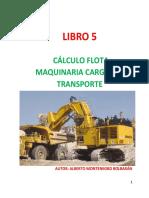 3 Libro 5  Cálculo Flota Maquinaria Carguío y Transporte Mineral1.pdf