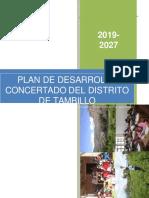 PDC-TAMBILLO-2019-2027-convertido.docx