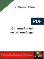 Emilio Enciso Viana_La Muchacha em el Noviazgo.pdf