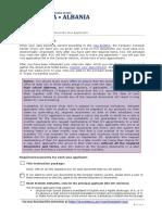 instr-dv-eng-1.pdf
