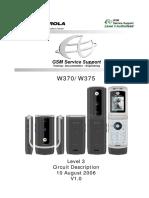 W370_W375_Circuit_Description