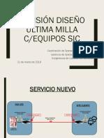 UltimaMilla c_SIC_v1.pptx
