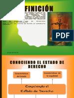189078355-ESTADO-DE-DERECHO-ppt