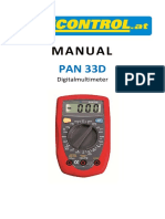 Manual de utilizare multimetru digital.pdf