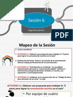 Sesión-6_TC.pdf