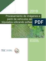 Manual procesamiento de imágenes a partir de VANTs_Tapia et al_2019.pdf