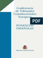 Coedicion-TCEuropeos.pdf