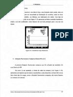 fdocumentos.com_ensaio-lfcs
