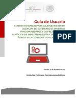 licencias de empresas.pdf