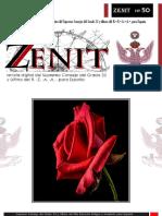 Zenit-n50.pdf