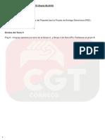 Temario(1).pdf