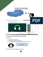 19. METODOLOGIA DE LA INVESTIGACION VIDEO SOBRE METODO CIENTIFICO-1.docx