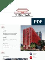Chinatown V7.pdf