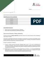 aind1103_s10_entregable.docx