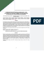 COMPARACIÓN SISTEMAS DE CONTROL MPC Y PID DE TEMPERATURA EN MÁQUINA EXTRUSORA DE POLIESTIRENO EXPANDIBLE.docx