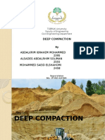 Deep Compaction (2).pptx