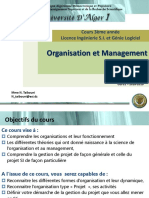 Cours UEF51 Chap1 Orga1
