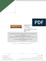 identidad sexual de jóvenes gay en el norte de chile- barriento.pdf
