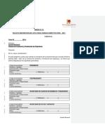 Anexos-Reglamento-de-Elecciones-2019
