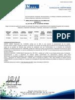 CERTP4190063