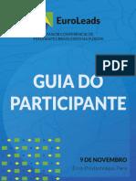 Guia_do_Participante_BRASA_EuroLeads_ (1)