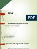 ISTQB.pptx