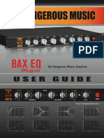 Dangerous BAX EQ Mix Manual.pdf