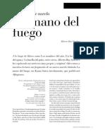 Fragmento de novela.pdf