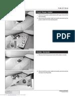 desmontaje consola.pdf