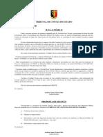 04282_08_Citacao_Postal_msena_APL-TC.pdf