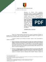 05754_06_citacao_postal_cqueiroz_apl-tc.pdf