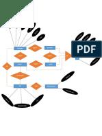 ER diagram.docx