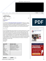 135742637-Winter-Workouts-Complete-Track-and-Field.pdf