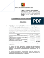 02068_09_Citacao_Postal_jjunior_AC1-TC.pdf