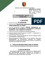 01054_09_Citacao_Postal_jjunior_AC1-TC.pdf