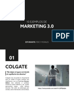 MARKETING 3.0.pdf