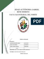BEBIDAS CARBONATADAS.docx