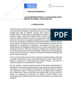 PLAN DE CONTINGENCIA ARENAL.docx