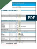 Malla UC.pdf