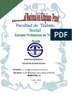 plan de trabajo DEMUNA - MACARI .pdf