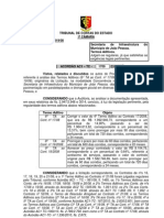 01019_08_Citacao_Postal_gmelo_AC1-TC.pdf
